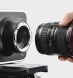Blackmagic Design: Production Camera 4K